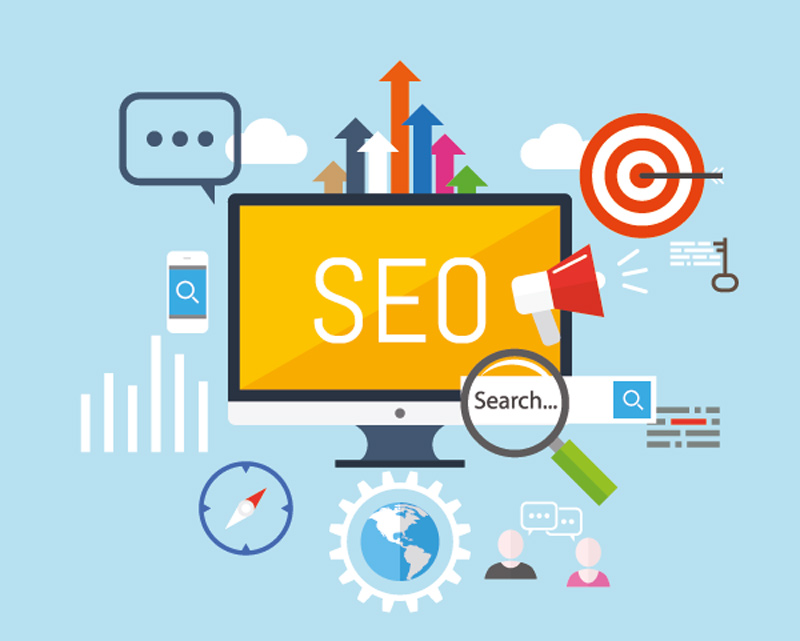 How to Find SEO Keywords for Your Business! | SEO Agency