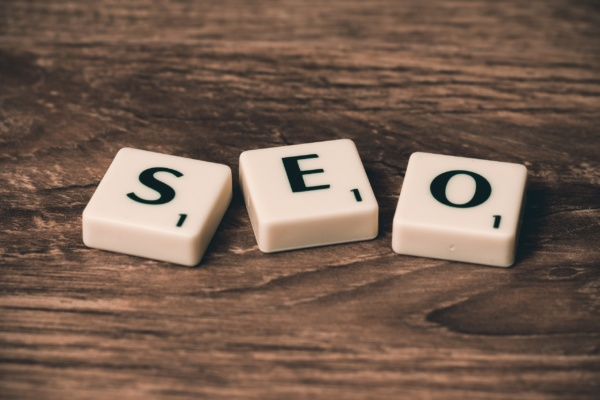 SEO Best Practices for Google and Bing Search Engines