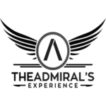 admirals experience